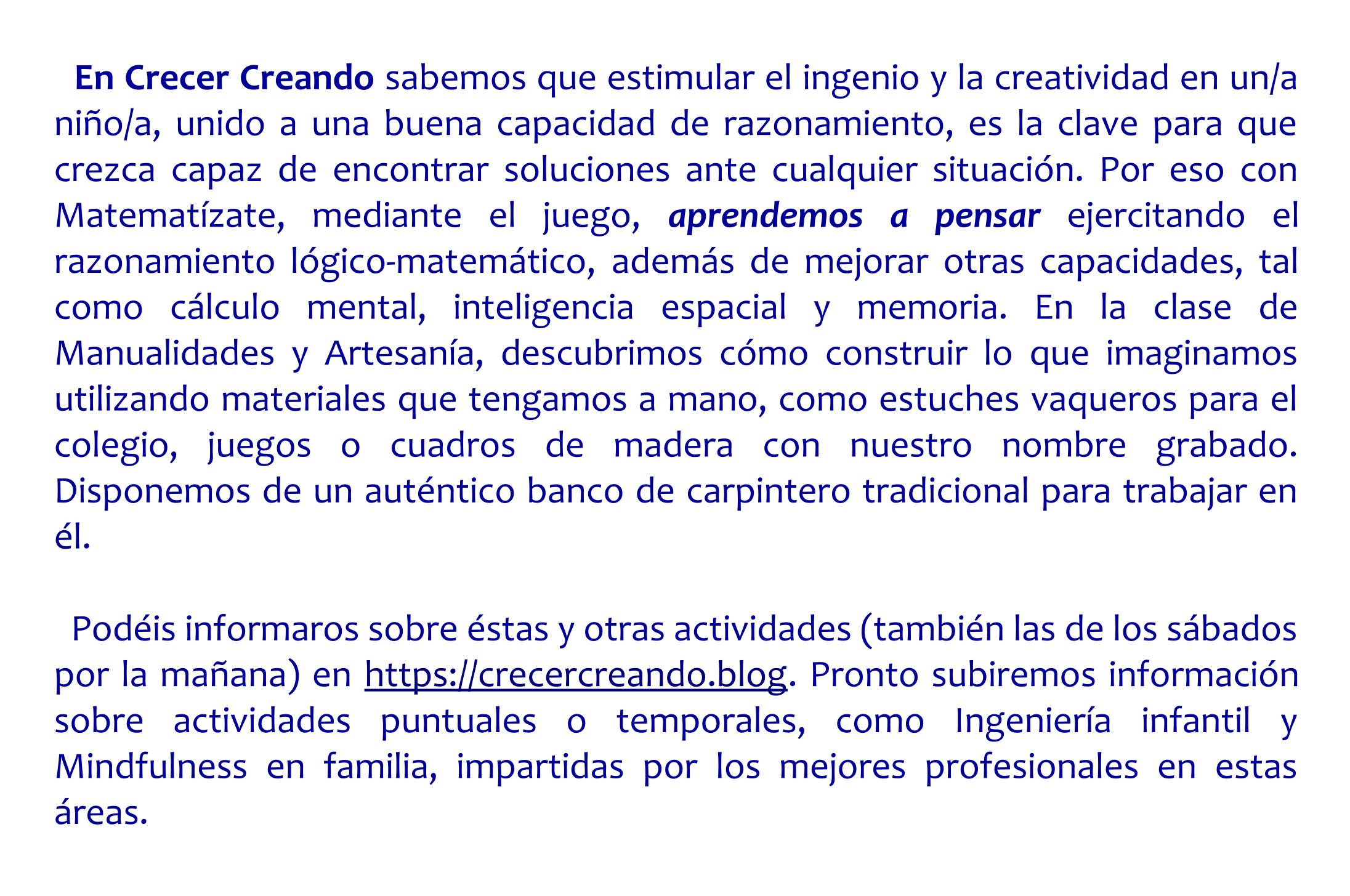 publicidad2017-1