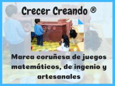 1º página vídeo 4 3 Crecer Creando ®